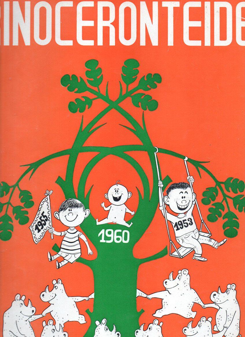1960-07-02