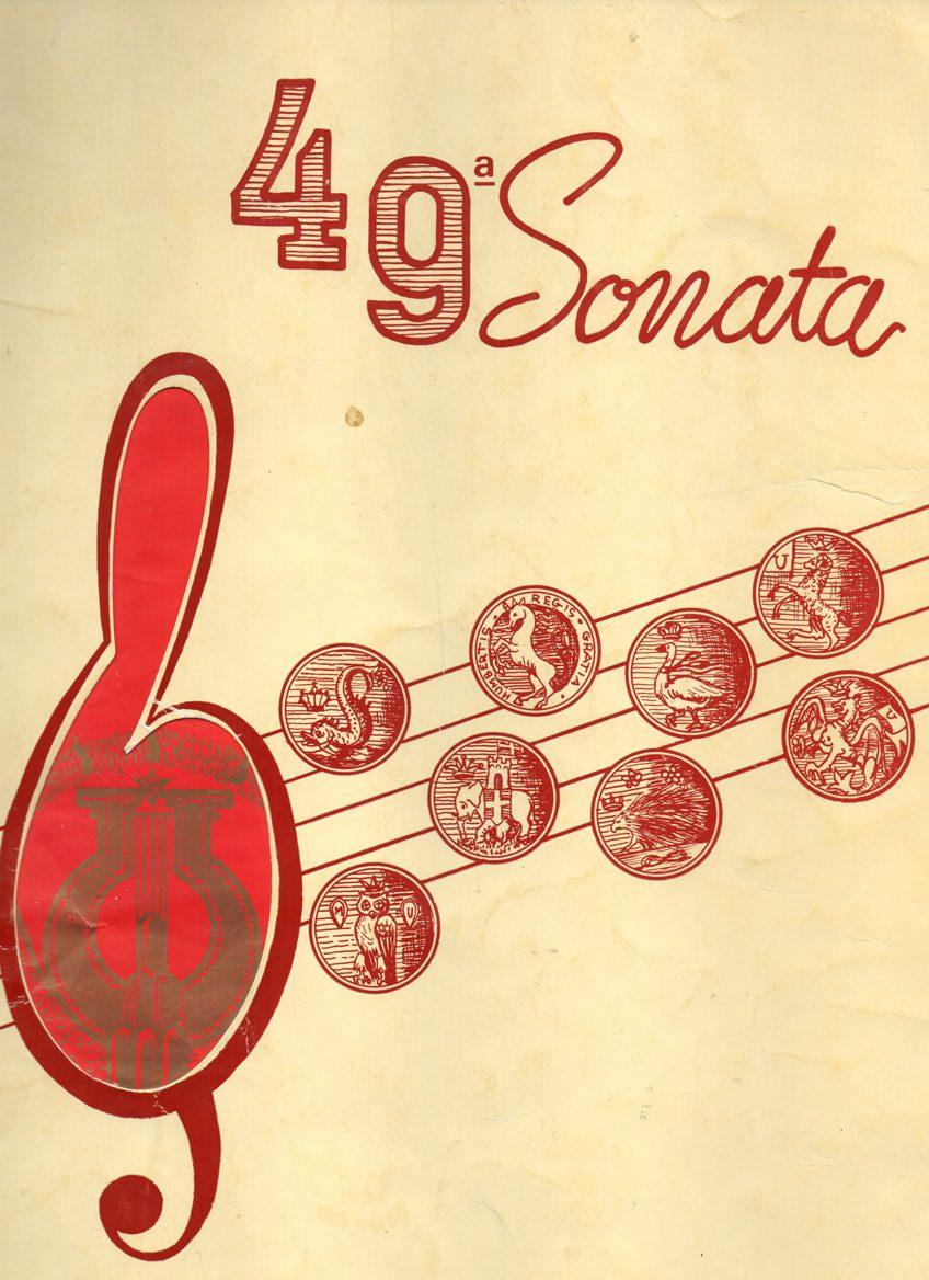 1966-08-16
