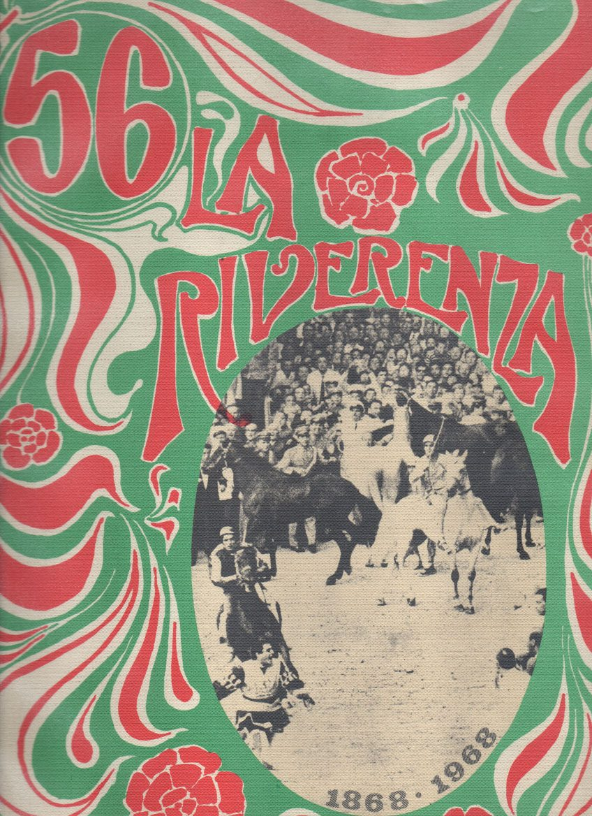 1968-08-16