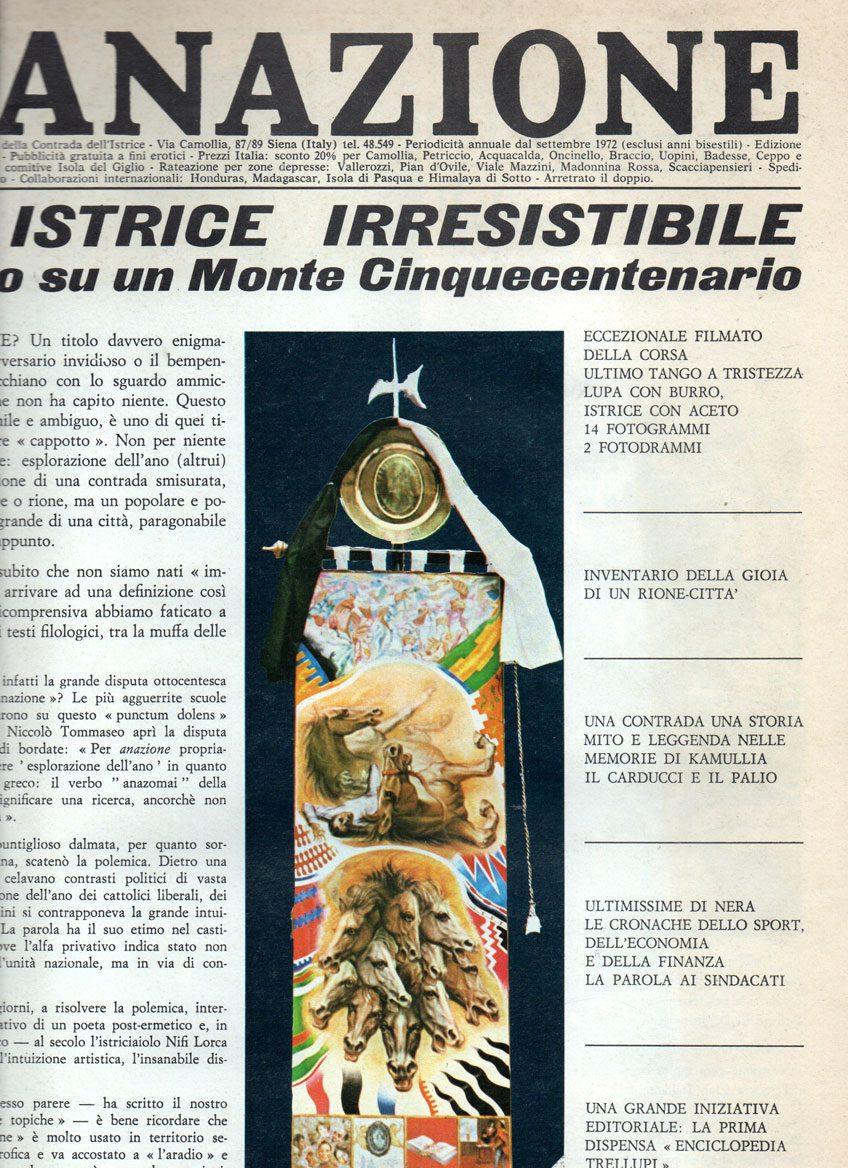 1972-09-17