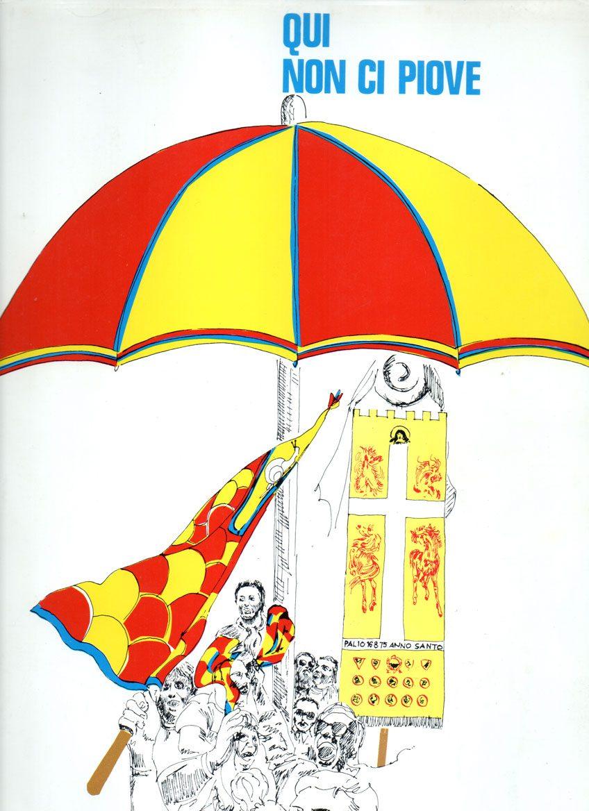 1975-08-16