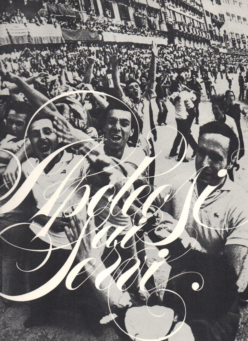 1977-07-02