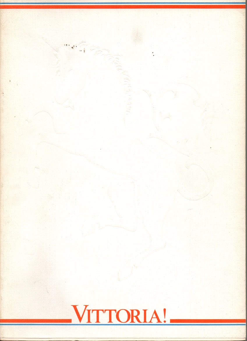 1980-08-17