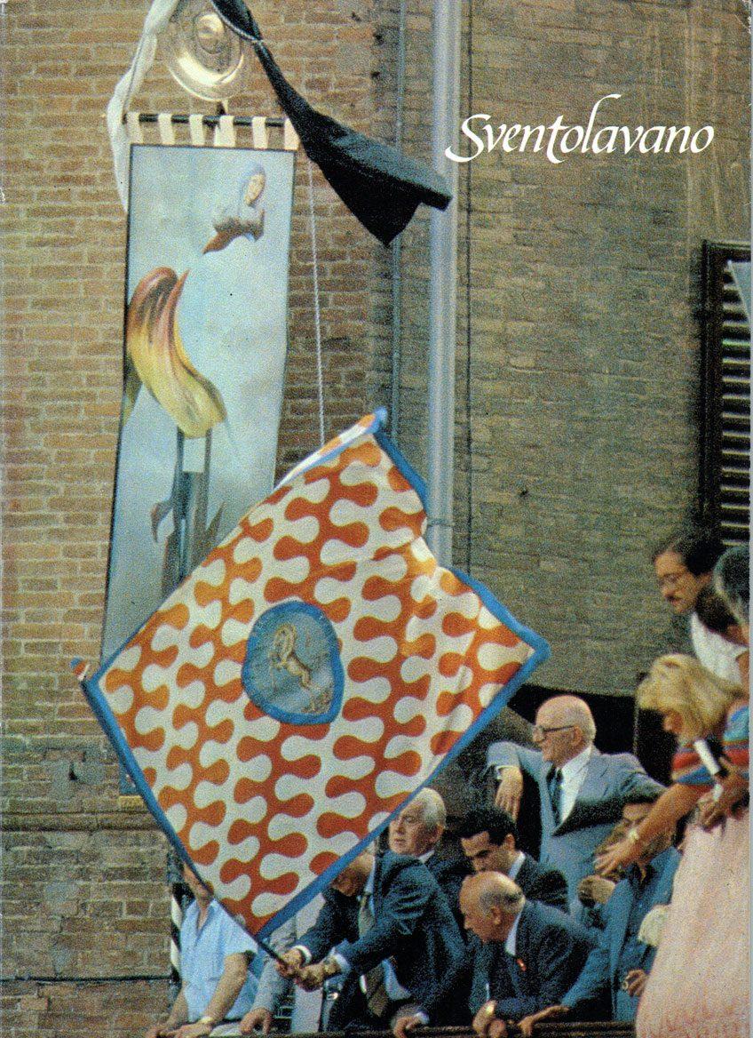 1983-07-03