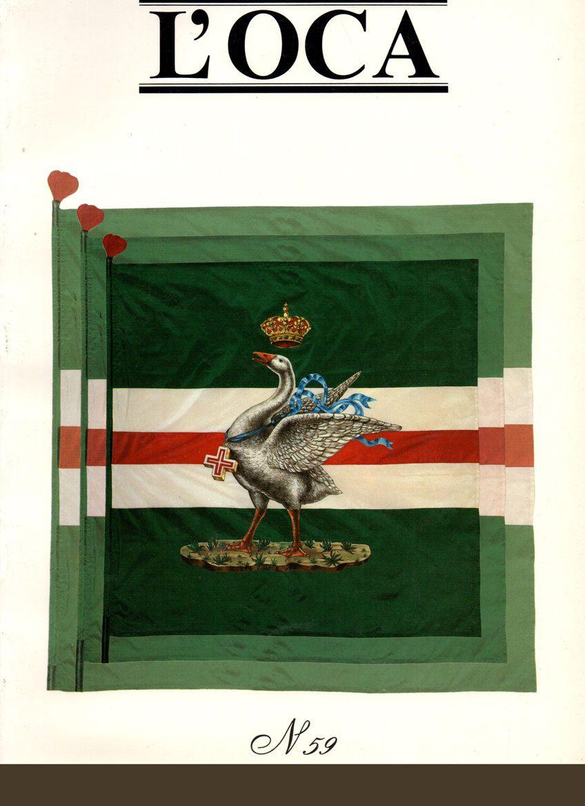 1984-07-02