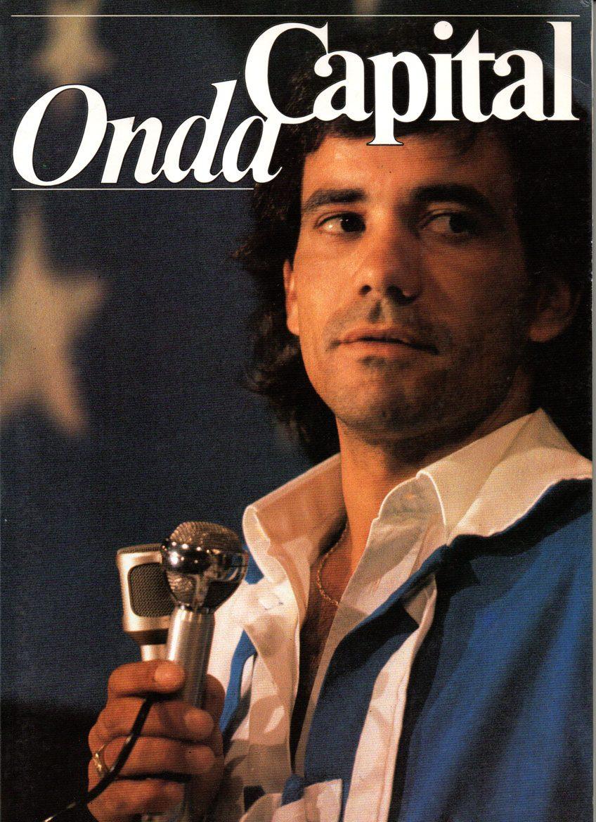 1985-08-16