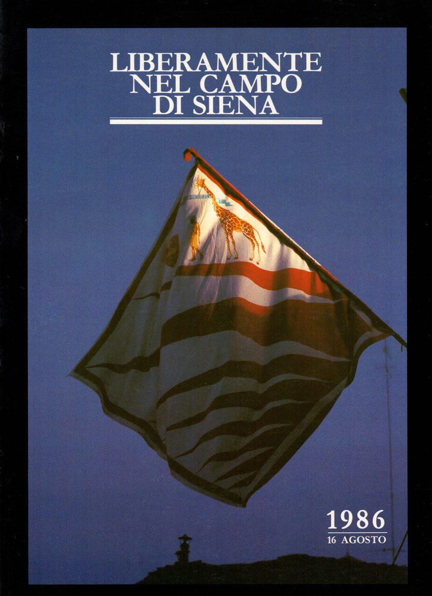 1986-08-16