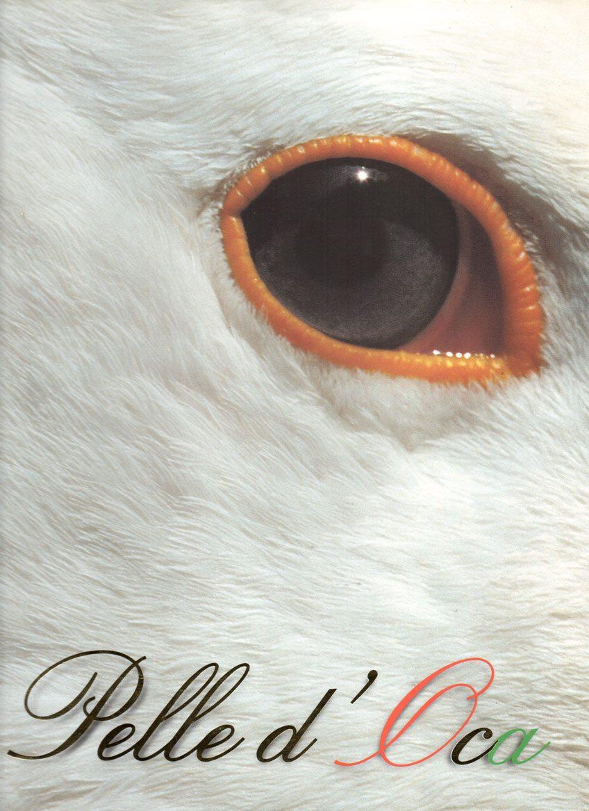 1998-07-02