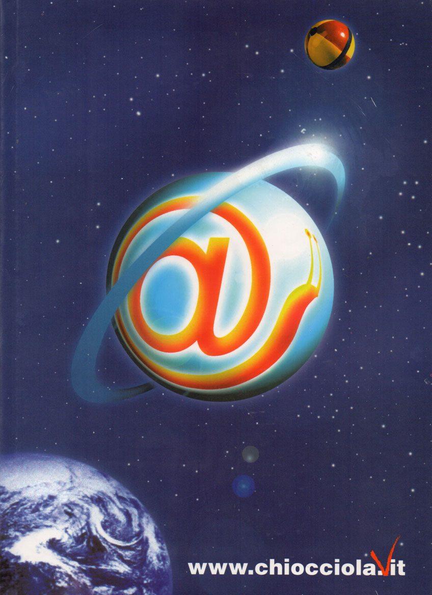 1999-08-16