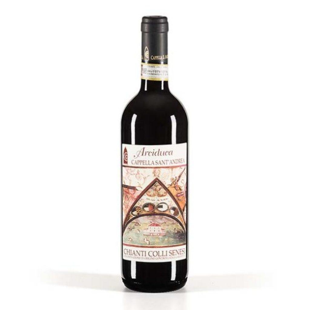 Arciduca-Chianti-Colli-Senesi-DOCG-CAPPELLA-SANTANDREA-590x590
