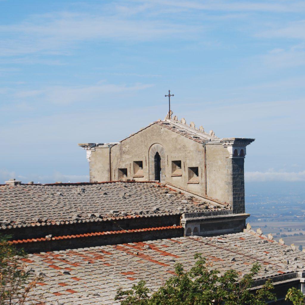 Basilica di Santa Margherita05