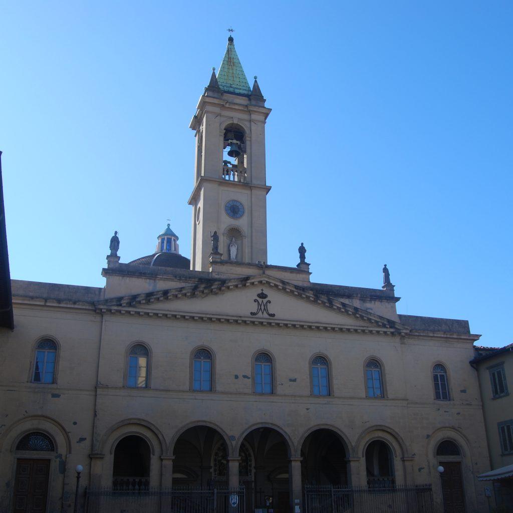 basilica di santa maria delle grazie02