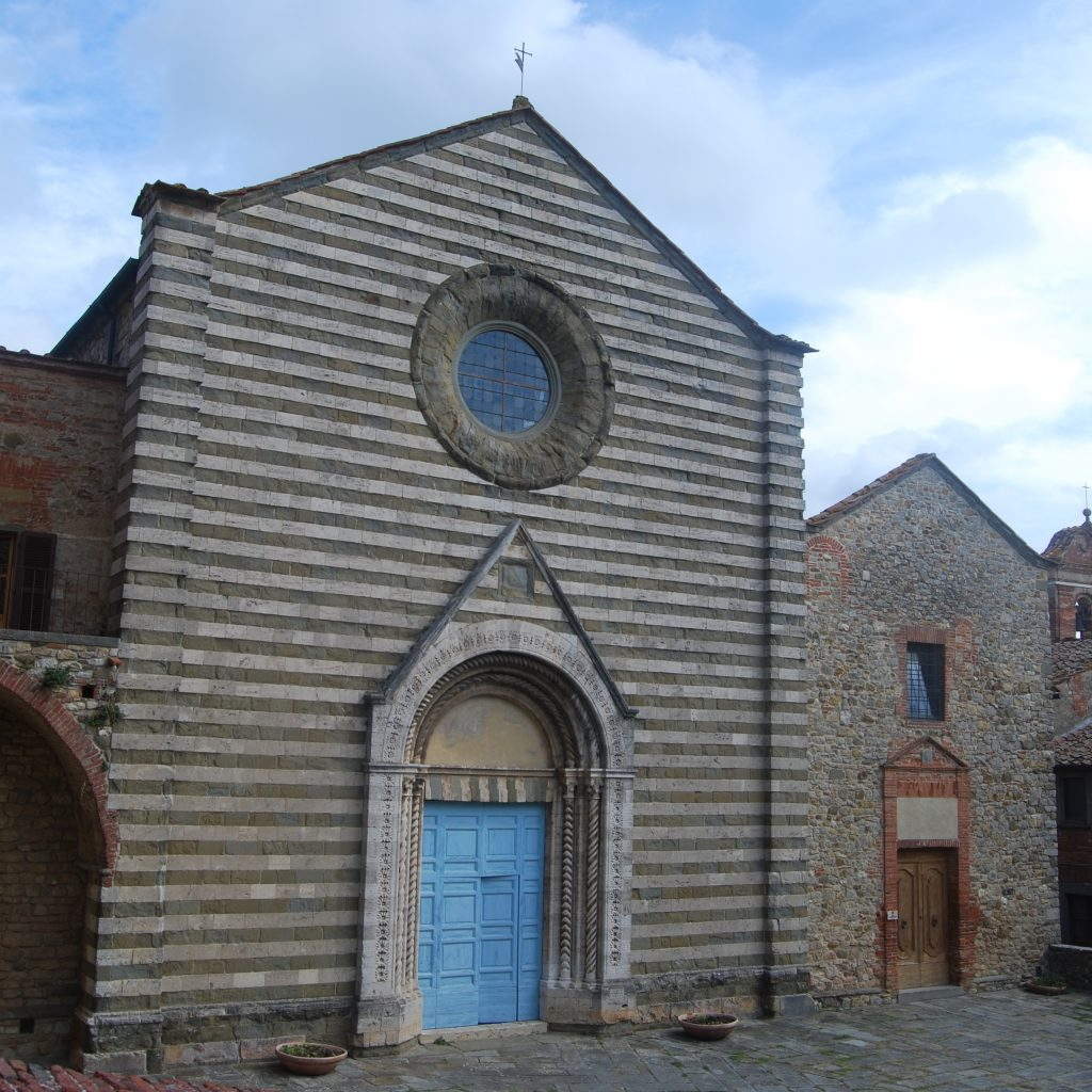 chiesa di san francesco02