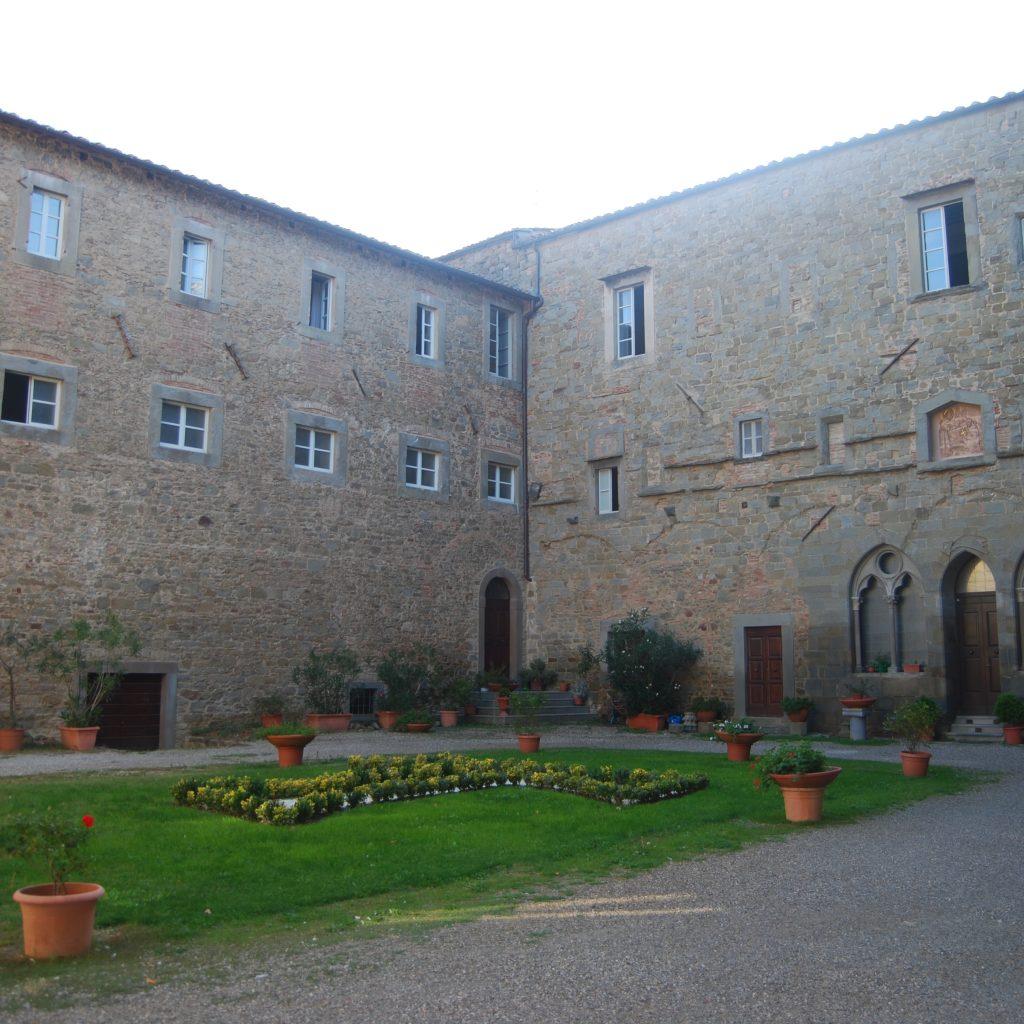 chiesa di san francesco06