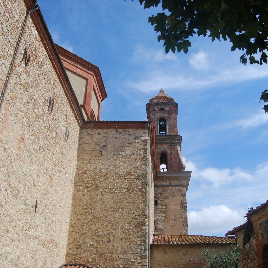 chiesa di san michele arcangelo02