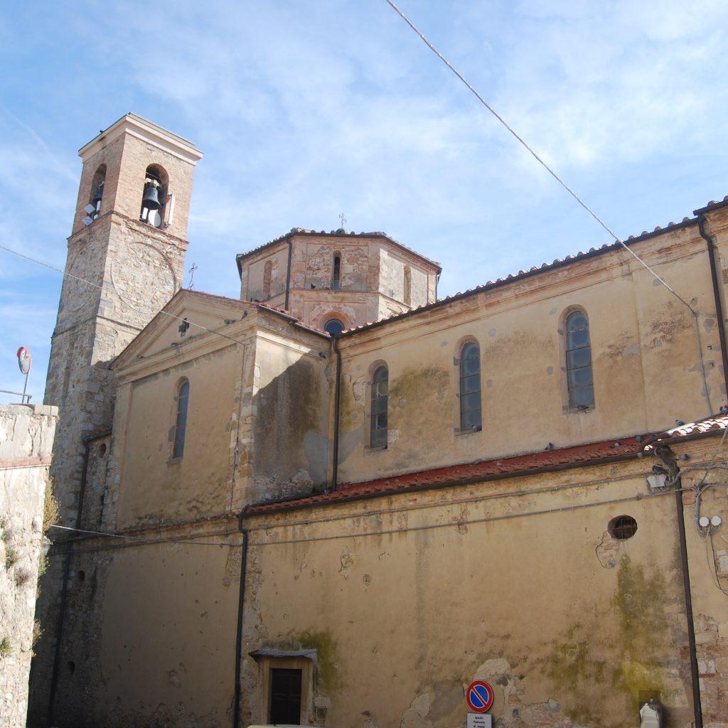 chiesa di santa lucia02