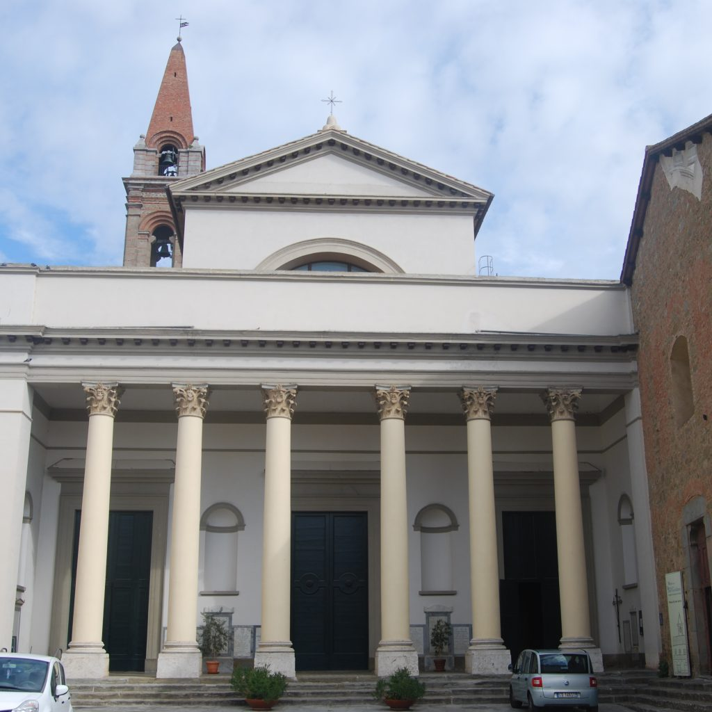 chiesa_di_san_giuliano01