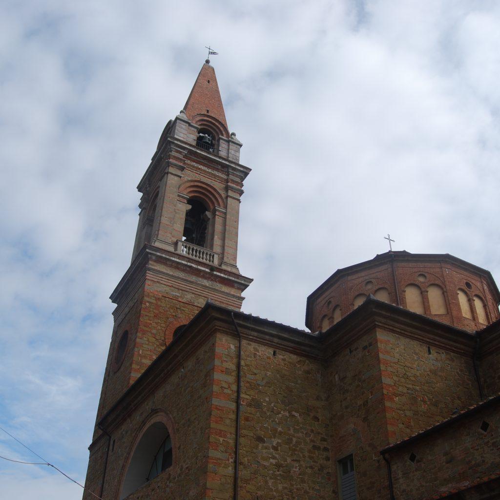 chiesa_di_san_giuliano02