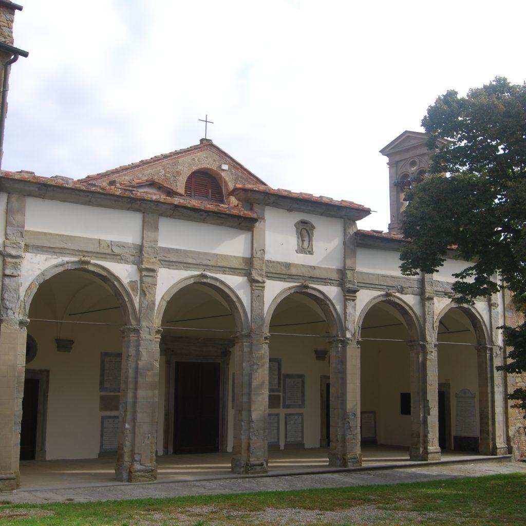 chiesa_di_san_giuliano03
