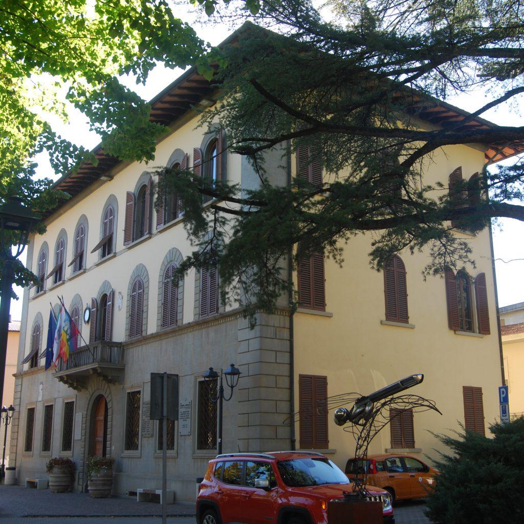municipio01