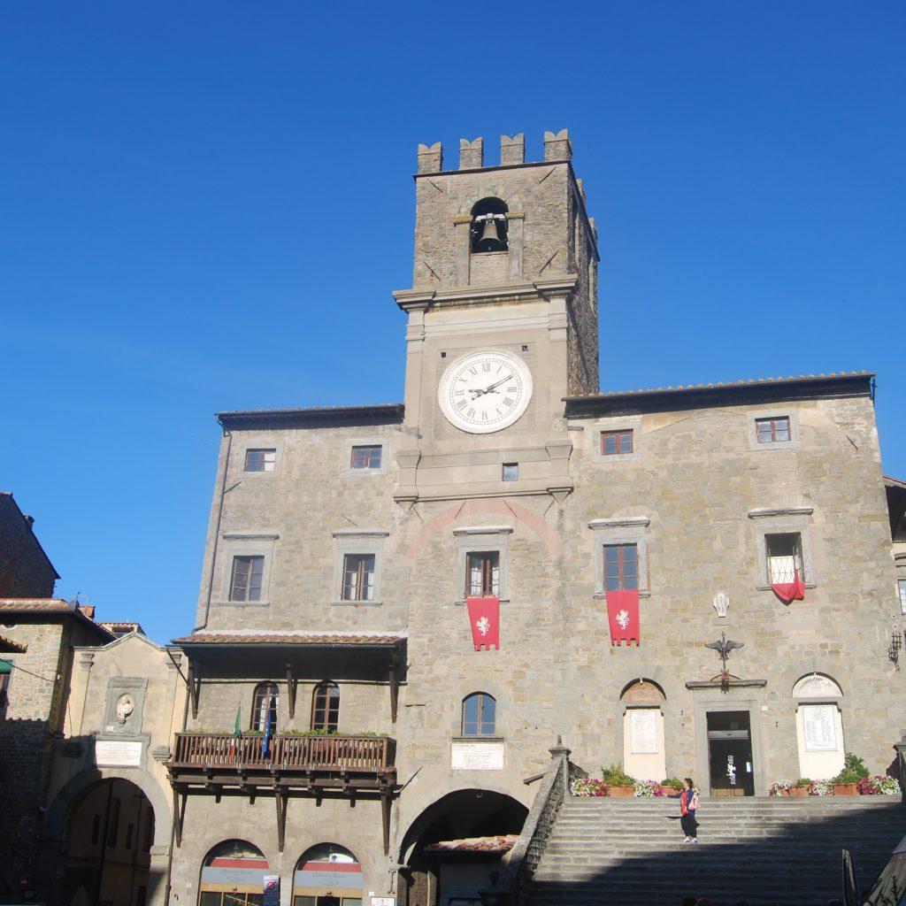 palazzo comunale01