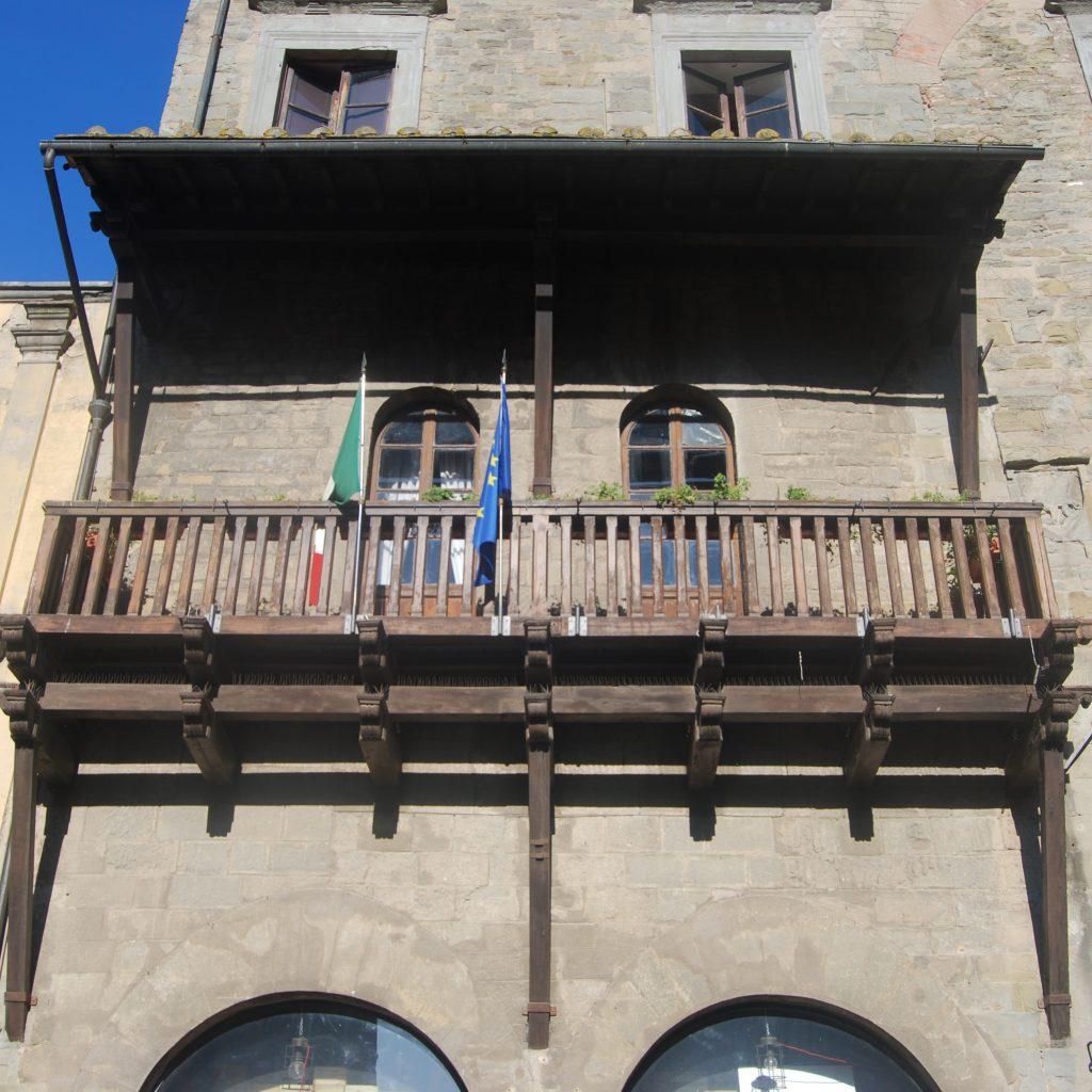 palazzo comunale02
