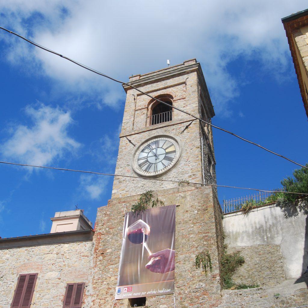 torre civica01