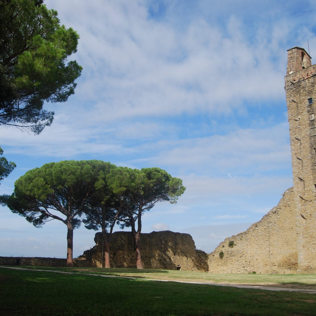 torre_del_cassero02